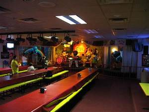 Rock Afire Pizza 2007 Photo Gallery