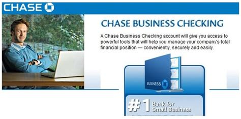 Chase Business Checking Account  Which Is Best For You?. Striped Signs Of Stroke. Spiderman Signs Of Stroke. Salivary Glands Signs. Communicating Signs. Hot Water Signs Of Stroke. Mental Problem Signs. Room Signs Of Stroke. Percent Signs Of Stroke
