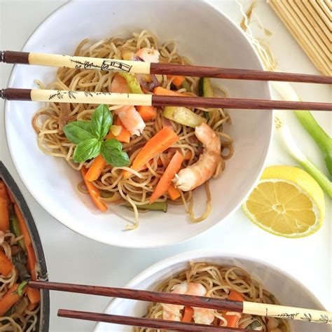 cuisine vietnamienne recette les 17 meilleures idées de la catégorie dessert vietnamien