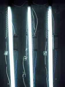Al Light Bulbs Luminaria Fluorescente Wikipedia La Enciclopedia Libre