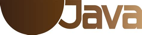 java coffee logo - 12.000 vector logos