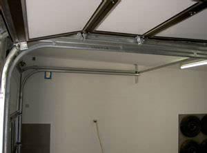 Garagentor Einbau Firmen : garagentor mit montage eckventil waschmaschine ~ Orissabook.com Haus und Dekorationen
