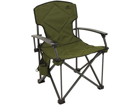 alps mountaineering c chair alps mountaineering riverside c chair