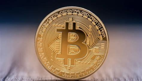 Unlike illegal, counterfeit money, which is a blatant example of a currency that misrepresents itself as legal tender, bitcoin is entirely different. Is Bitcoin a Legal Currency? - Tech Guide