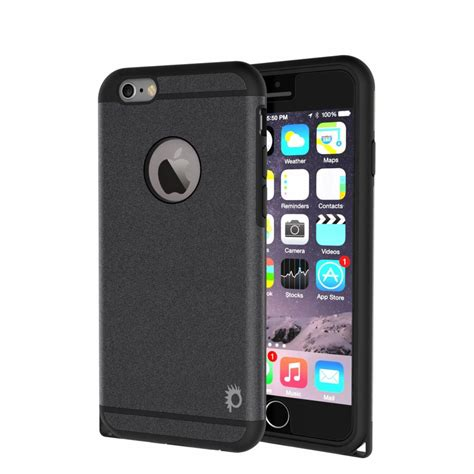 iphone 6 cheap cheap apple cases for iphone 6 6s and 7 the best apple