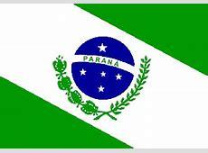 Paraná Brazil