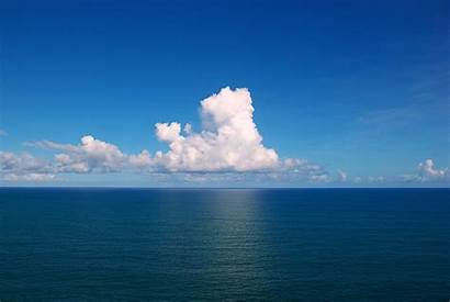 Ocean Wikipedia Atlantic Oceans Sea Water Open