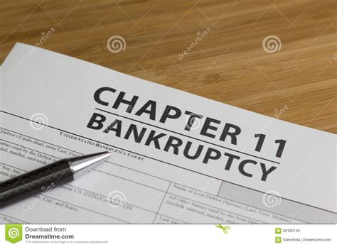 Bankruptcy Chapter 11 Stock Photo  Image 66160146. Att Number For Data Usage Davis Garage Doors. Fastest Internet Speed Web Based Proxy Server. Investment Advice Australia Commercial A C. What Is An Embedded Device Moving Wichita Ks. Captive Insurance Program Online I T Classes. 3 Big Credit Reporting Agencies. Document Organization Software. Web Development Schools Oceanfront Spa Resort