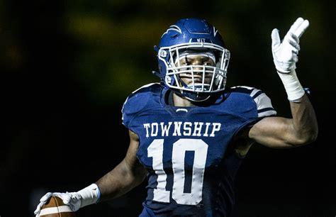 Pennsylvania High School Football Scores: Live updates ...