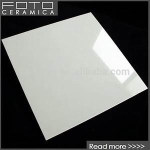 Küchentisch 60 X 60 : super branco brilhante polido porcellanato 60x60 telhas id do produto 1852081965 portuguese ~ Markanthonyermac.com Haus und Dekorationen