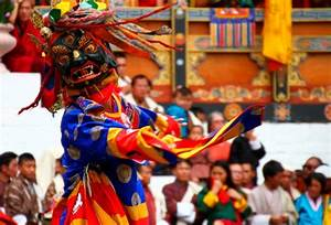 Bhutan | Bhutan Best Travel