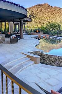 Mountain, House, With, Outdoor, Pool, In, 2021