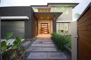 Exterior Design Ideas - Get Inspired by photos of