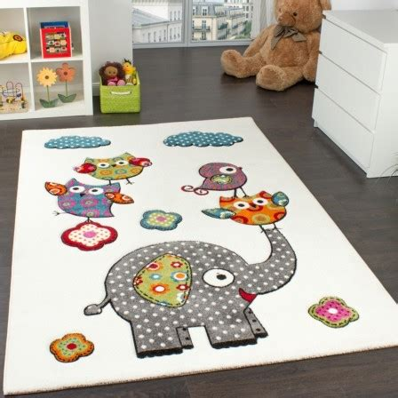 solde chambre bébé tapis chambre bébé et enfants nouvelle collection