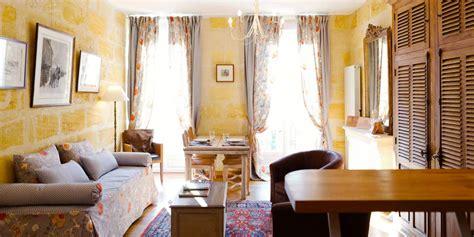 chambre a louer bordeaux particulier appartement a louer bordeaux particulier