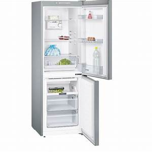 Bbe Salehk 3 760siemens Kg33nnl30k No Frost Refrigerator