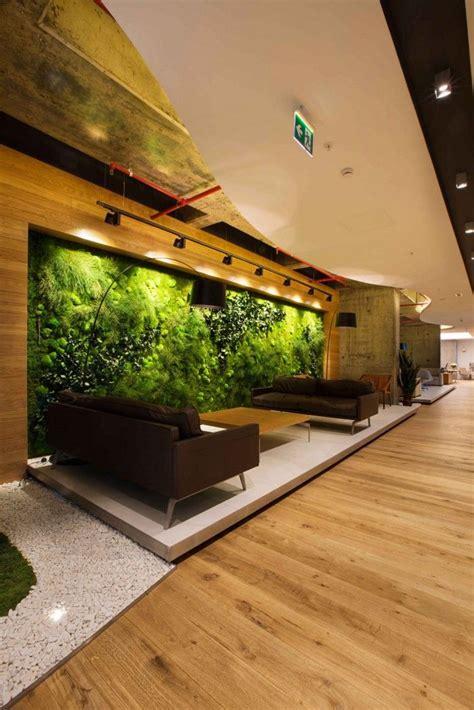 bureau pour entreprise 17 meilleures idées à propos de décoration de bureau d