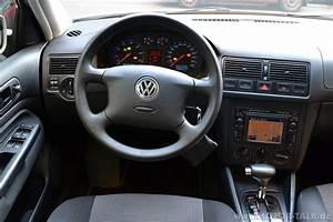 Vw Golf Automatik Gebraucht : biete volkswagen golf 1 6 automatik navi mfd 6xcd tempomat ~ Jslefanu.com Haus und Dekorationen