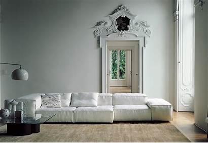 Divani Living Sofa Extrasoft Outdoor Indoor Extra