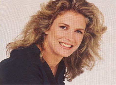 candice bergen house md picture of candice bergen