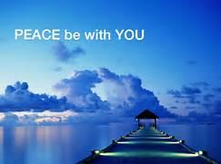 peace  quotes  peace q...