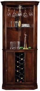 DIY Corner Bar Cabinet Designs Plans Free
