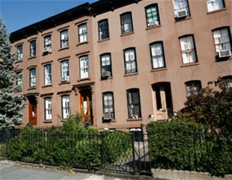 corcoran 376 union carroll gardens real estate
