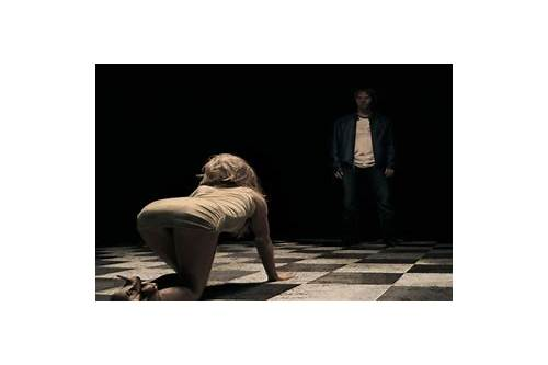 download a serbian film 480p