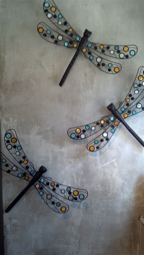 So many exclusive kids wall art prints and decals to choose from.so little wall space. LOVE these jeweled dragonfly wall decor accents! Great for indoor OR outdoor living spaces.. Get ...