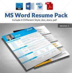resume format word docx to pdf resume templates docx printable templates free