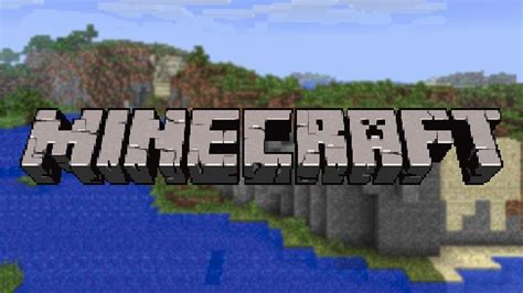5 Best Games Like Minecraft On Android Android Authority