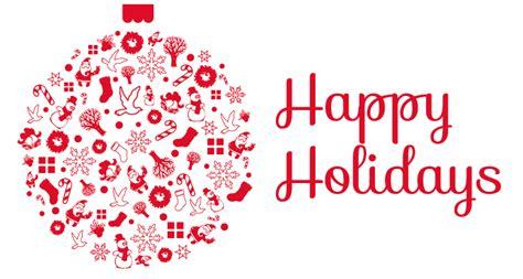 happy holiday   student editor keiser university