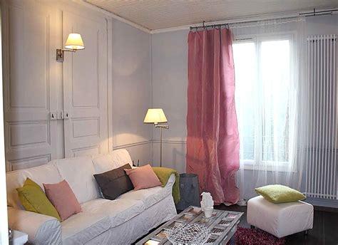 papier peint trompe l oeil chambre papier peint chambre plage raliss com