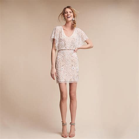 bridal shower dress beautiful bridal shower dresses for the to be my