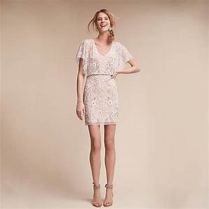 beautiful bridal shower dresses for the bride to be my With wedding shower dresses for the bride