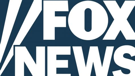 news network fox news channel marks milestone as top cable news network