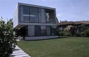 Architektur 20 Jahrhundert : architektur ~ Frokenaadalensverden.com Haus und Dekorationen