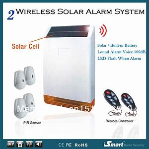 Outdoor-Solar-Powered-Intruder-Alarm-System-With-Backup ...