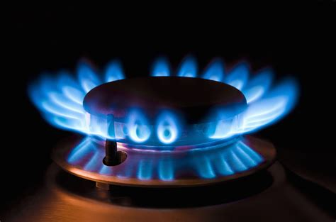Invest In Natural Gas With Etfs