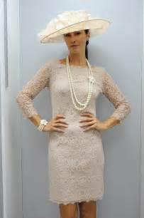 robe ceremonie mariage robe ceremonie mariage femme la mode des robes de