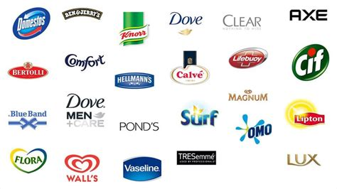 About Unilever  About  Unilever Global Company Website