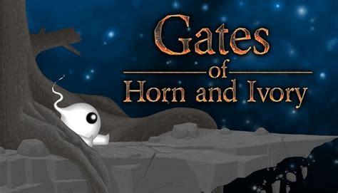gates of horn and ivory دانلود بازی gates of horn and ivory برای pc نسخه plaza 6793