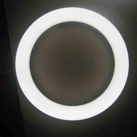 ring light for video compare prices on led t9 online shopping buy low price