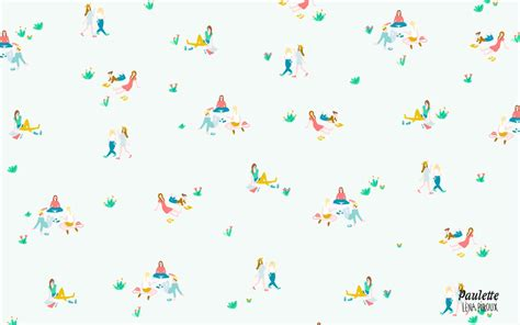 papier peint de bureau animé gratuit les fonds d écran de paulette papier peint à fleurs