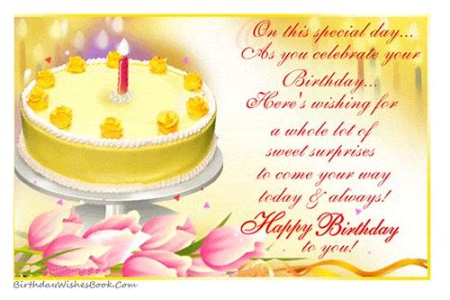Write Name On Happy Birthday Wishes Cards For Brother Online Create With Free Cake