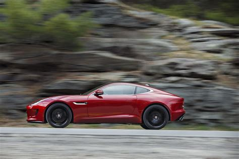 new luxury sports cars jaguar says up with delicious new transmission for
