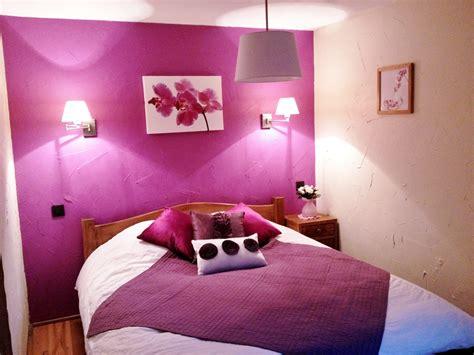 des chambres idée déco vos chambres