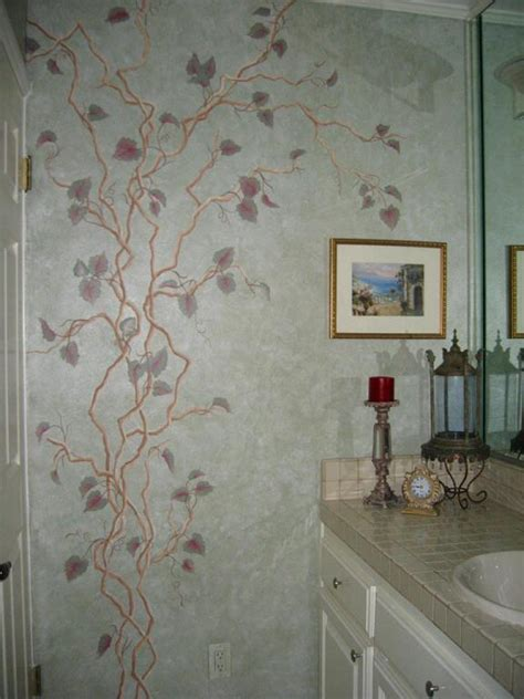 murals wall designs