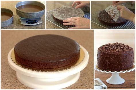 baking tips  layer cakes barbara bakes