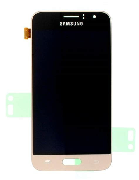 lcd samsung galaxy grand samsung j120f galaxy j1 2016 lcd display module gold